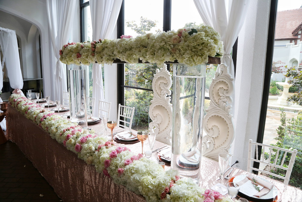 Wedding_port_12 8.jpg