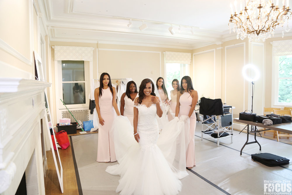 Wedding_port_12 11.jpg
