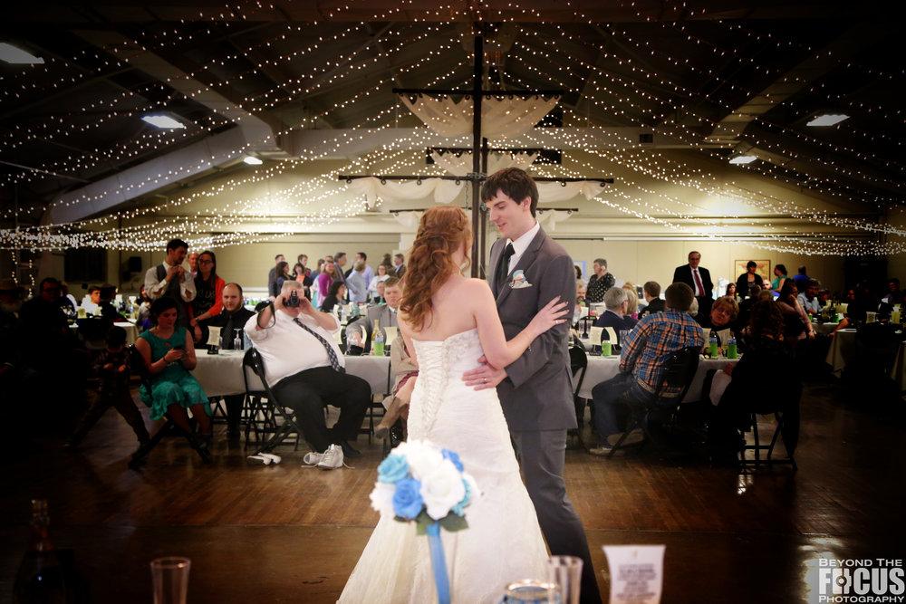 Wedding_port_12 14.jpg