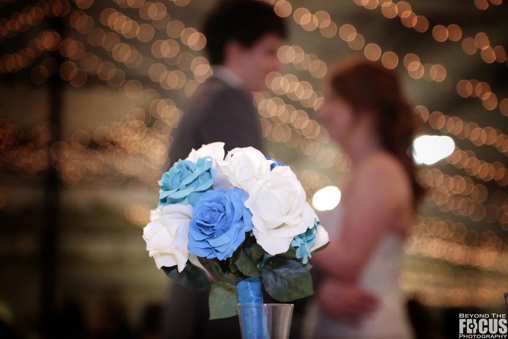 Wedding_port_12 16.jpg