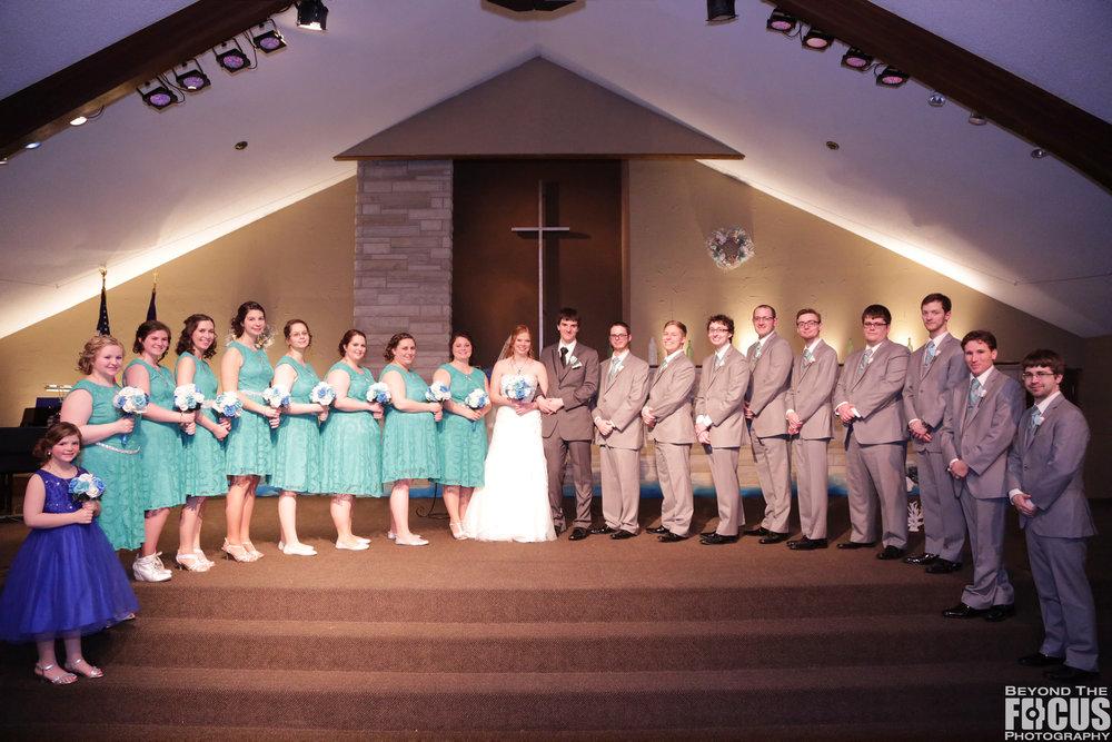 Wedding_port_12 17.jpg