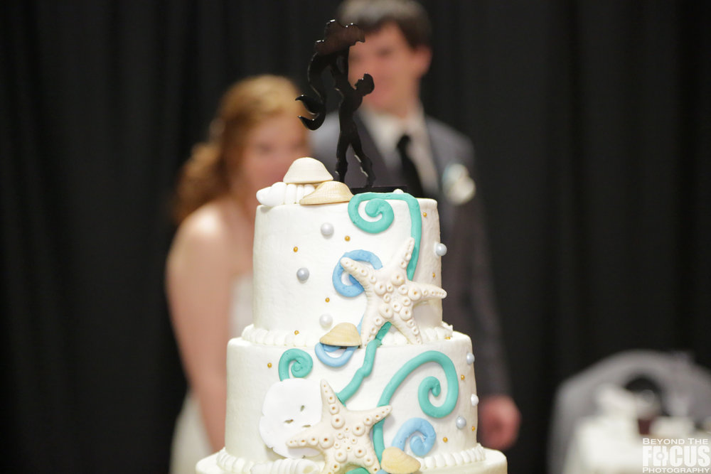 Wedding_port_12 19.jpg