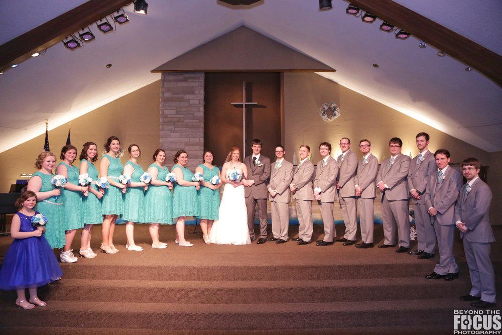 Wedding_port_12 18.jpg
