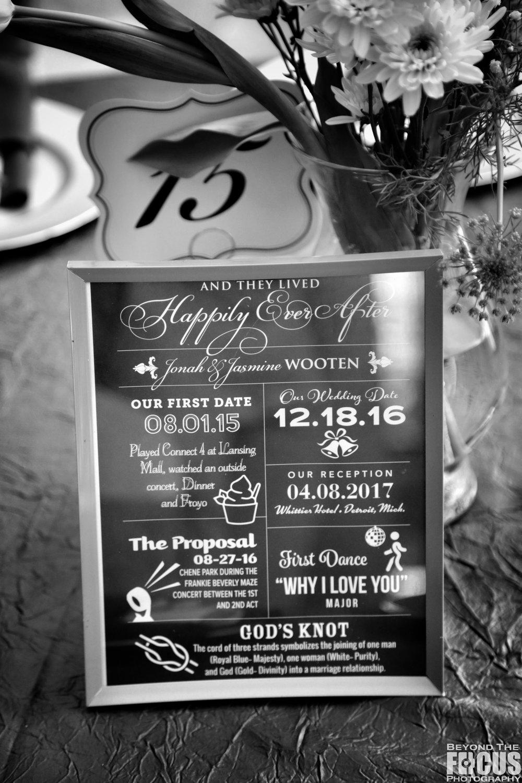 Wedding_port_13 1.jpg
