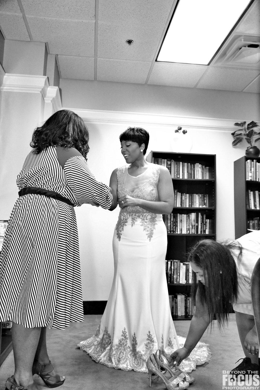Wedding_port_13 8.jpg