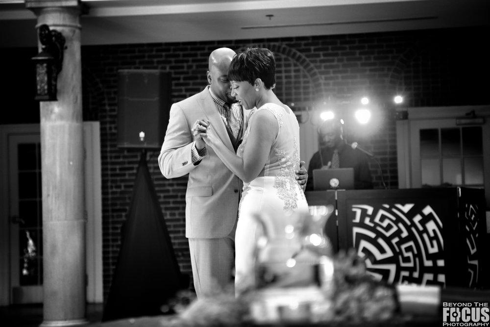 Wedding_port_13 9.jpg