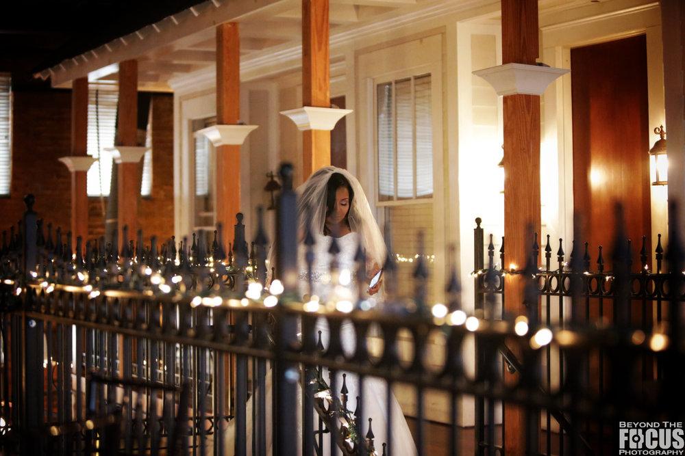 Wedding_port_14 5.jpg