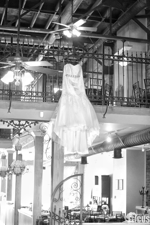 Wedding_port_14 6.jpg