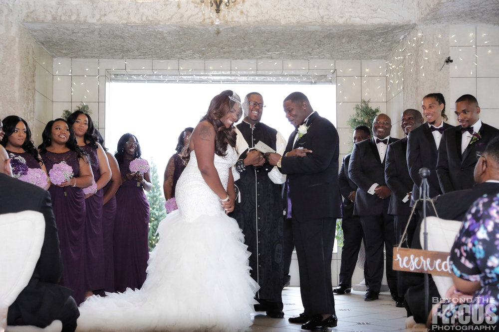 Tarence_Brianna_WeddingCeremony_Watermarked76.jpg