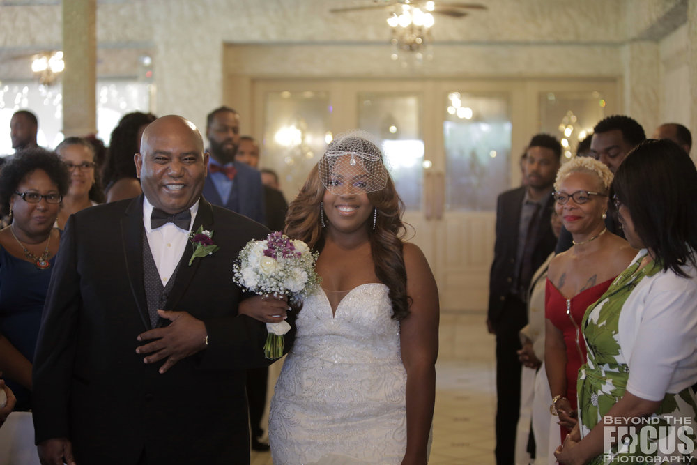 Tarence_Brianna_WeddingCeremony_Watermarked142.jpg