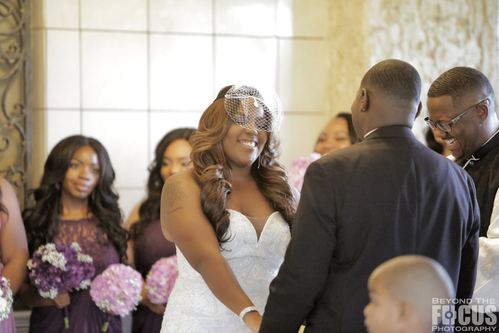Tarence_Brianna_WeddingCeremony_Watermarked165.jpg