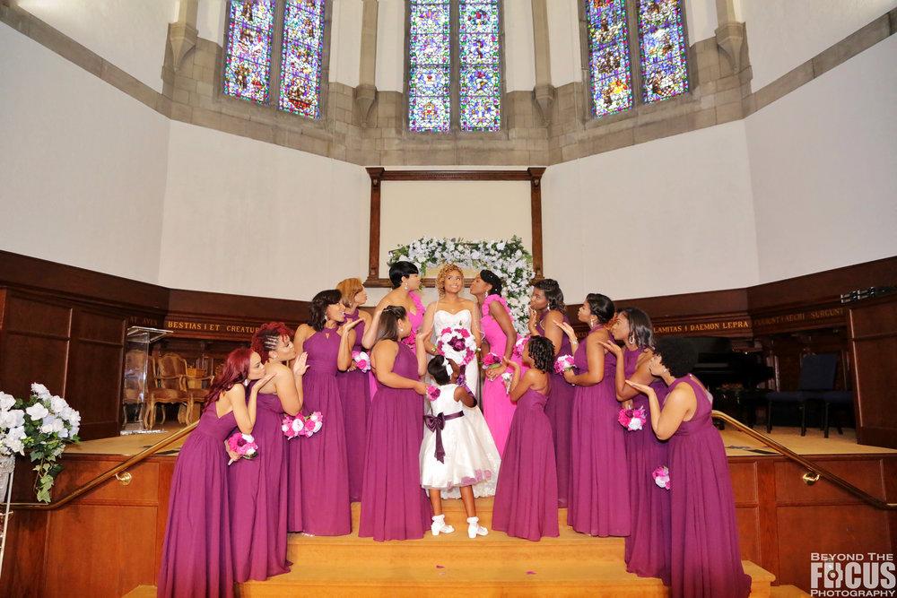 Wedding_Port_2.1_4.jpg