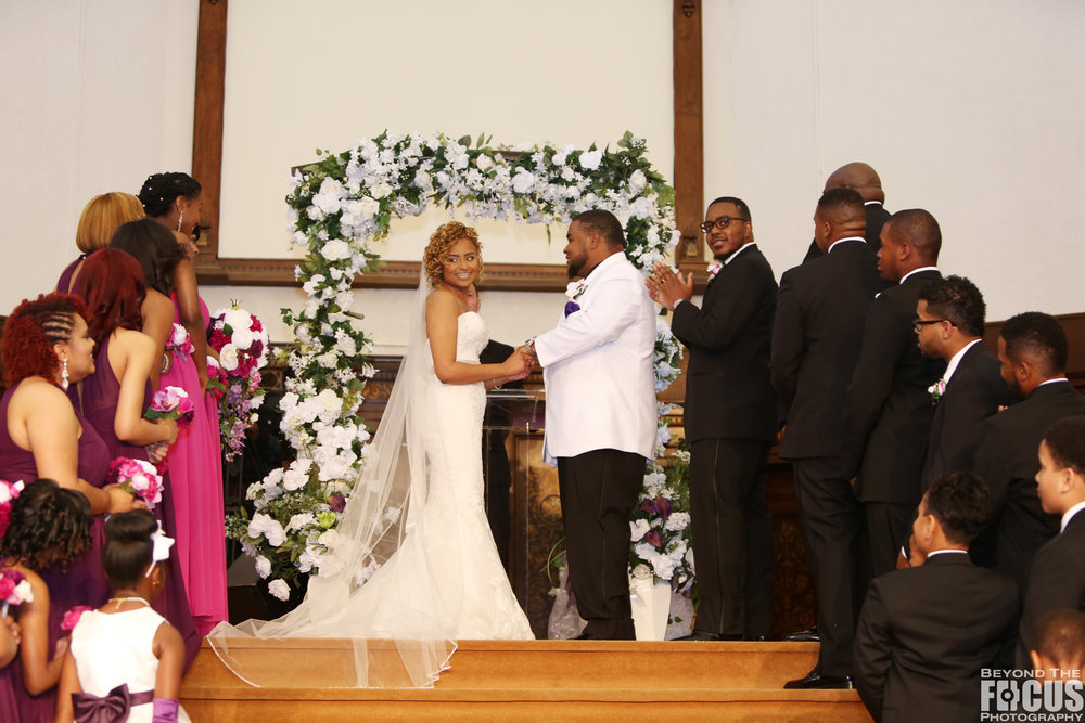 Wedding_Port_2.1_8.jpg