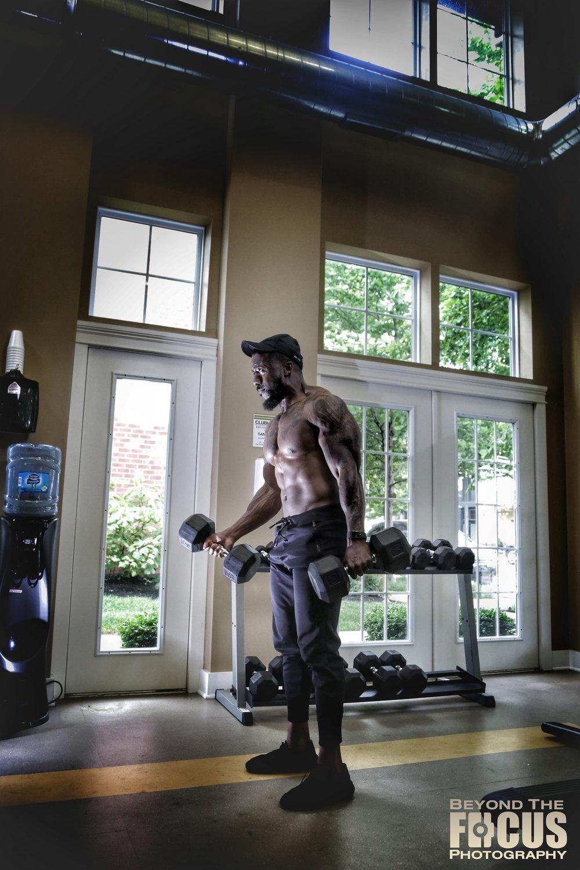 Charlie_Fitness_13.jpg