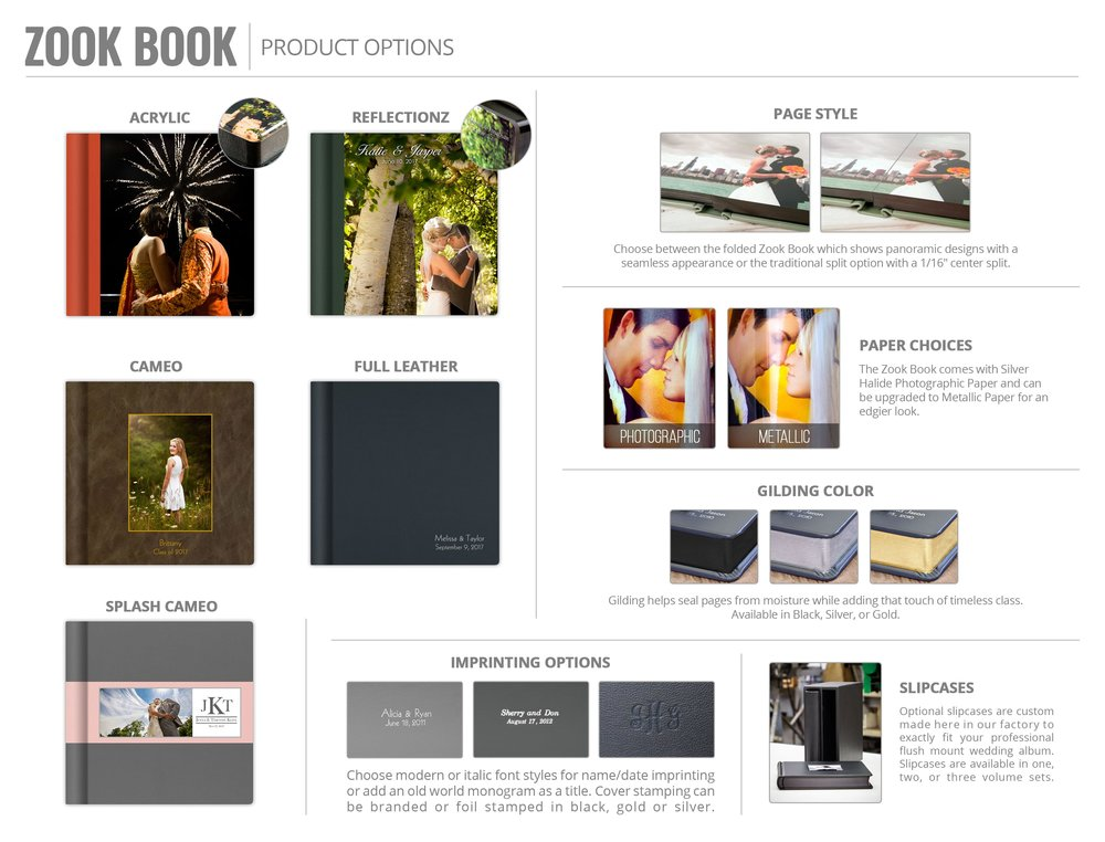 02-02_zbook-options new-min.jpg