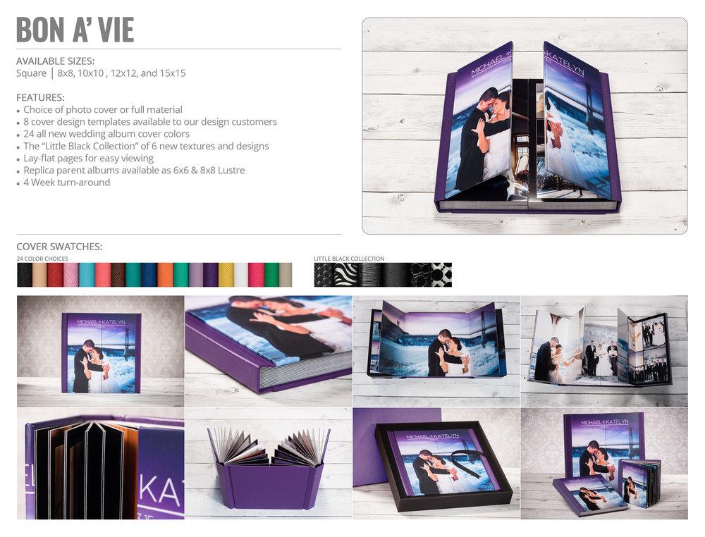 01-01_bav-product.jpg