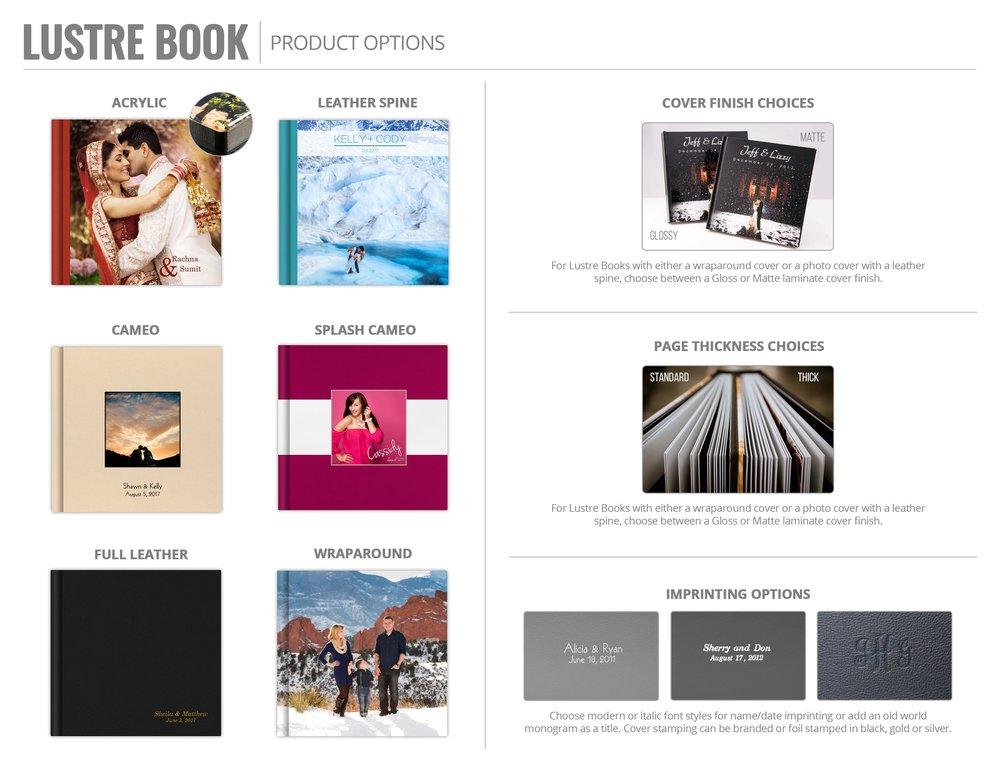 03-02_lustre-options.jpg