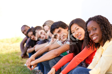 stock-photo-20188963-happy-group-of-friends.jpg