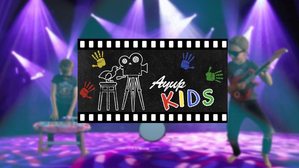 Ayup Kids website.jpg