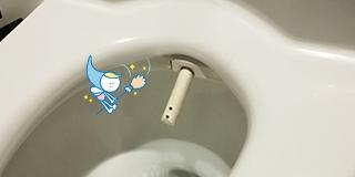 toilet-nozzle.png