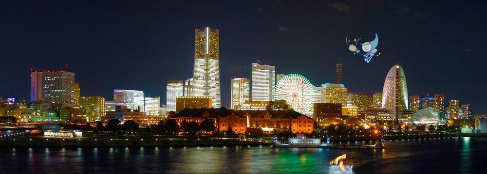 横浜店 -