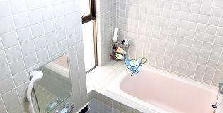 浴室タイル目地_w315.jpg