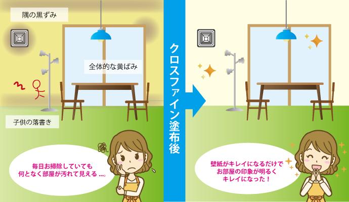 クロスファインイメージ2.jpg
