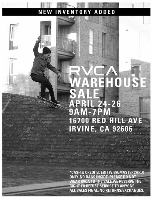 RVCA-warehouse-sale-week-2