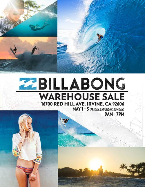 billabong-warehouse-sale-flyer