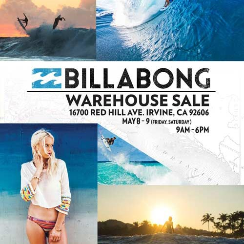billabong-warehouse-sale-week-2