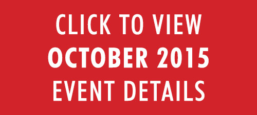 fall-2015-event-link.jpg