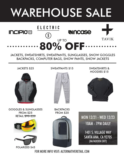 asics-warehouse-sale-fall-2015