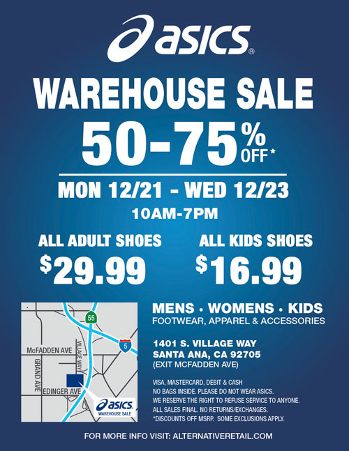 asics-warehouse-sale