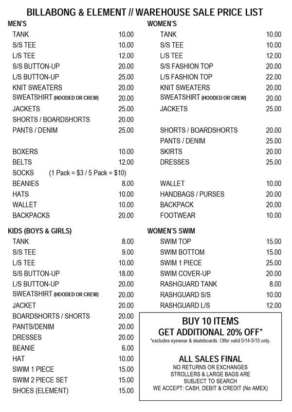 BBG-Price-Sheet.jpg