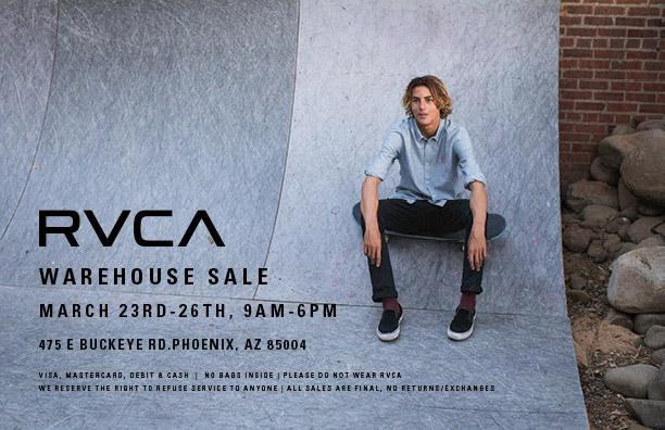 RVCA-warehouse-sale-flyer-phoenix-spring-17.jpg
