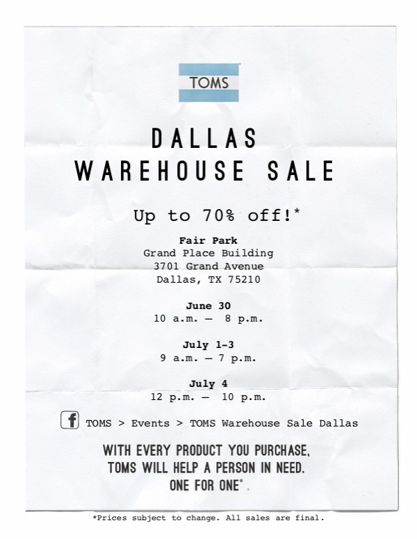 TOMS Dallas Warehouse Sale Flyer 2017.jpg