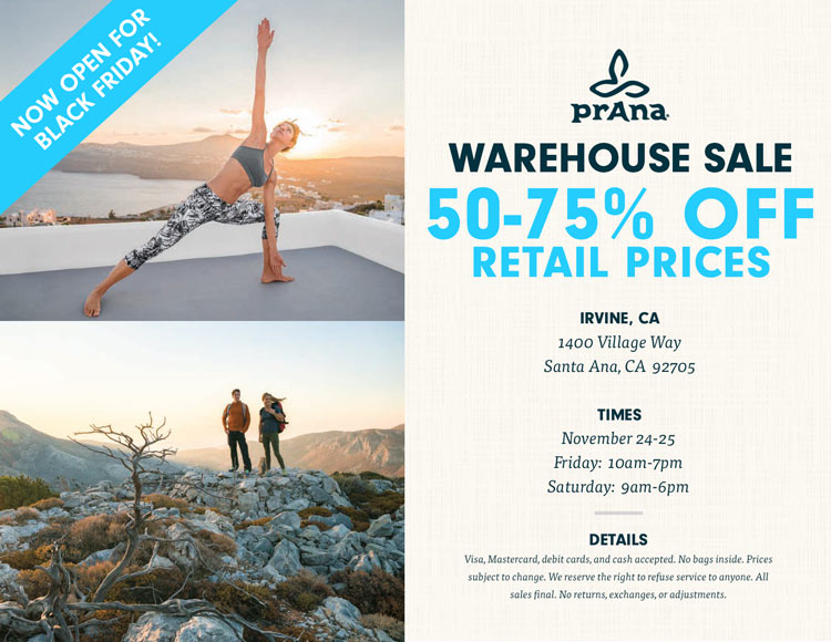 PRANA-PopUpWarehousesale_Flyer--Nov-2017-week2-eml.jpg