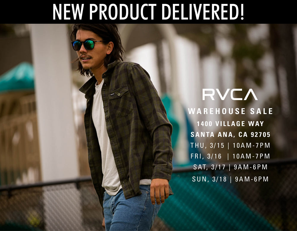 18-0314-RVCA-Weekend-2-New-Product-Delivered.jpg