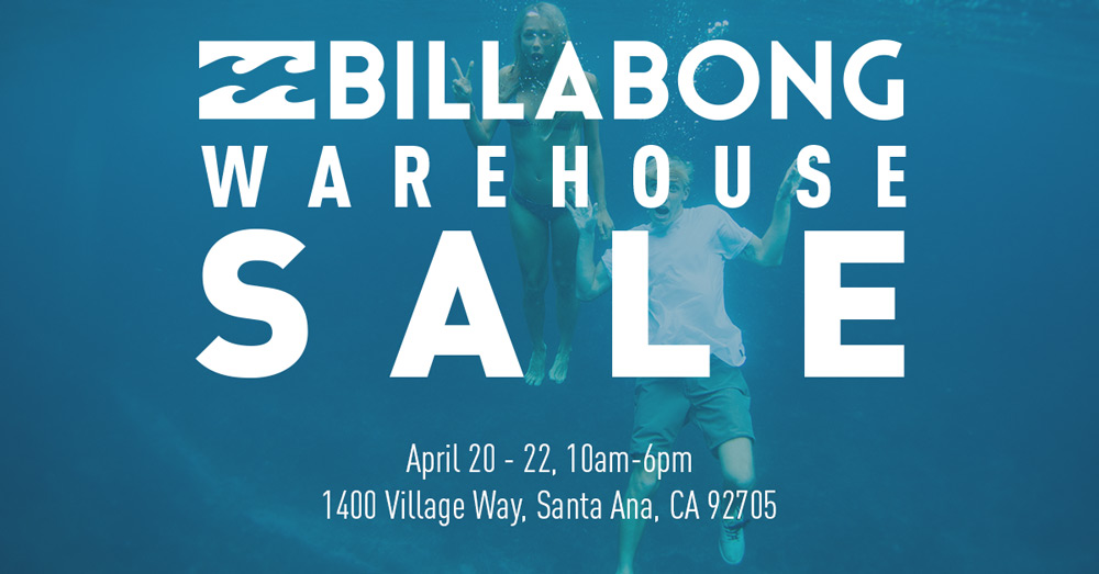 BBG_WarehouseSale_AR-Website_Banner_1000x523-WEEK2.jpg