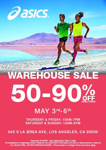 18-0427-ASICS-Warehouse-Sale-LA-May-2018-01.jpg