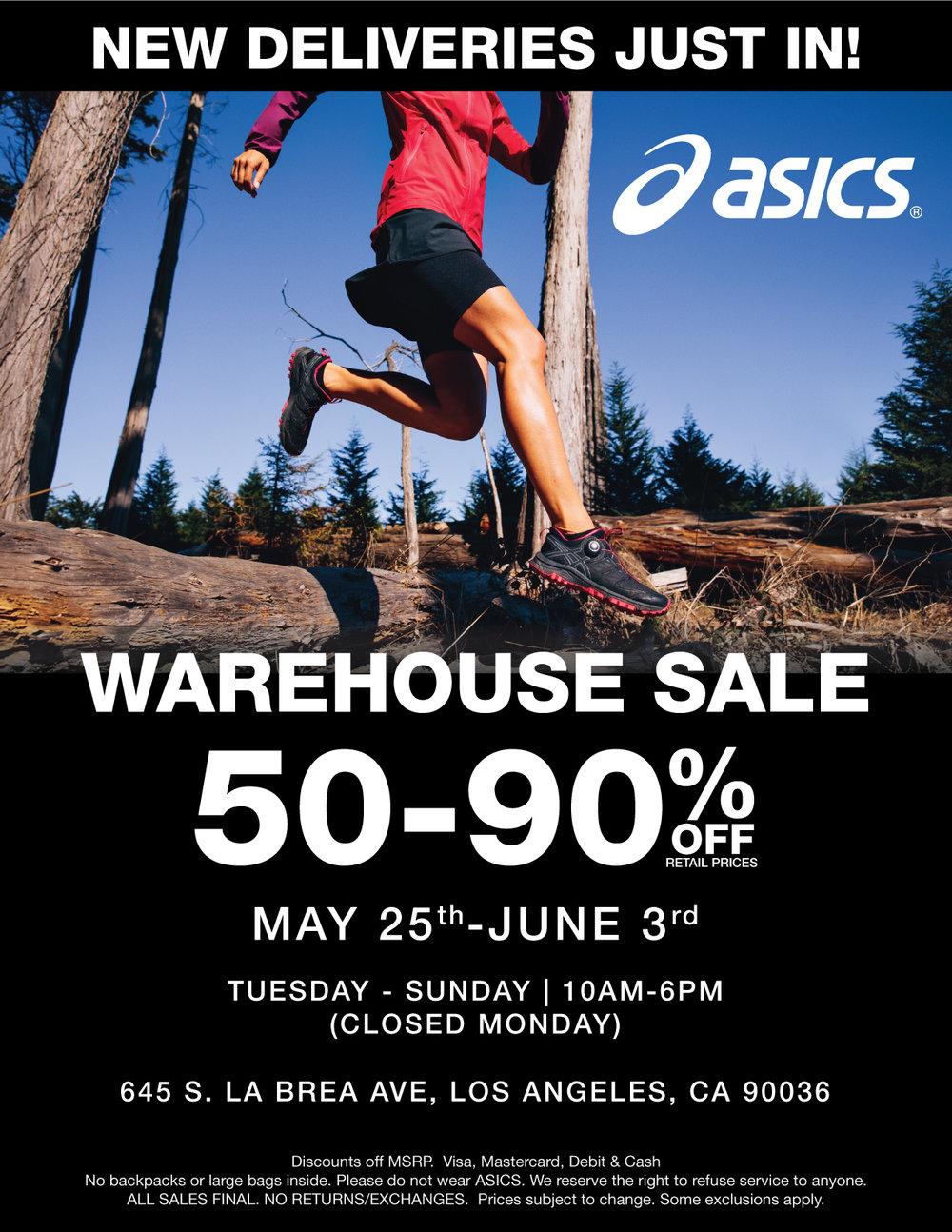 18-0525-ASICS-LA-new-deliveries-just-in-flyer-r1.jpg