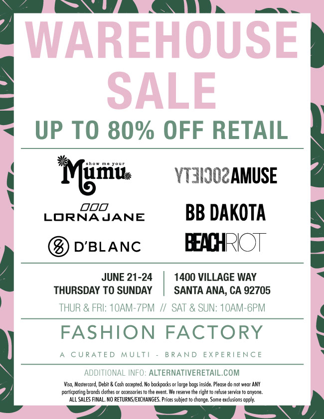 fashion-factory-flyer-june-2018-web.jpg