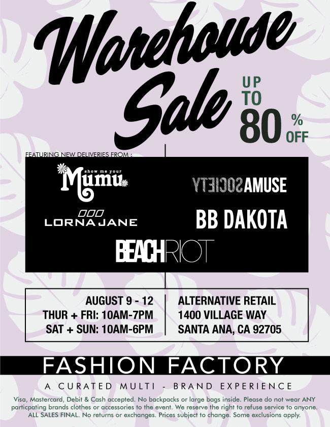 Fashion Factory 2.1 Flyer.jpg