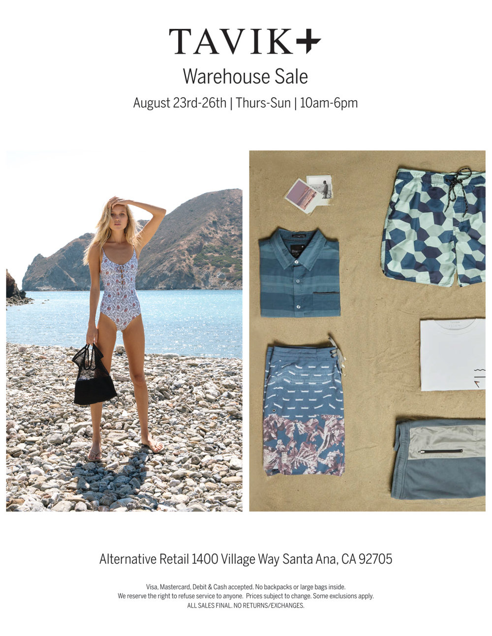Tavik-WarehouseSale-flyer-offical-Aug2018.jpg