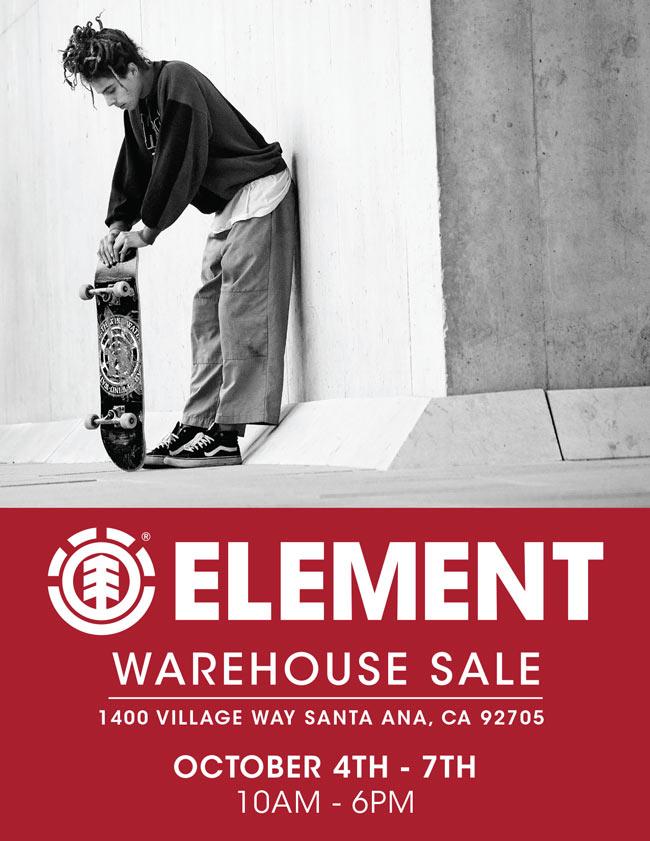 Element-WarehouseSale-Flyer-September-2018.jpg