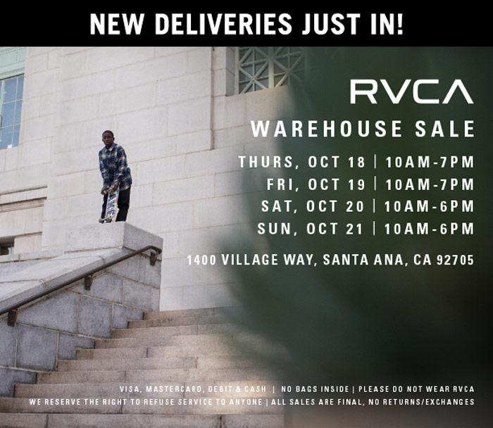 rvca-warehouse-sale-flyer-mens-sept-2018-WHS-WEEK2.jpg