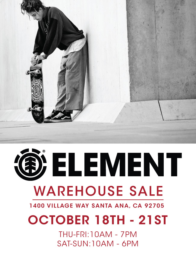 Element_WarehouseSale_Web-(weekend2)-flyer.jpg