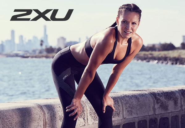 2xu-coming-soon-banner.jpg