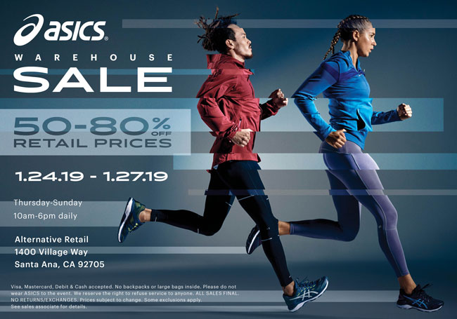 asics-week-2-jan-flyer.jpg