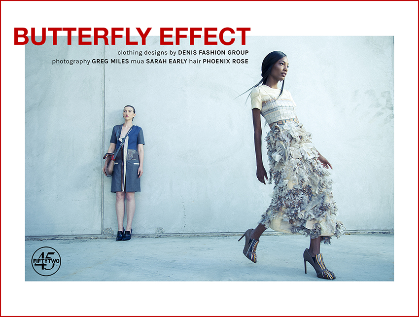 Butterfly_Effect_Cover-1.jpg